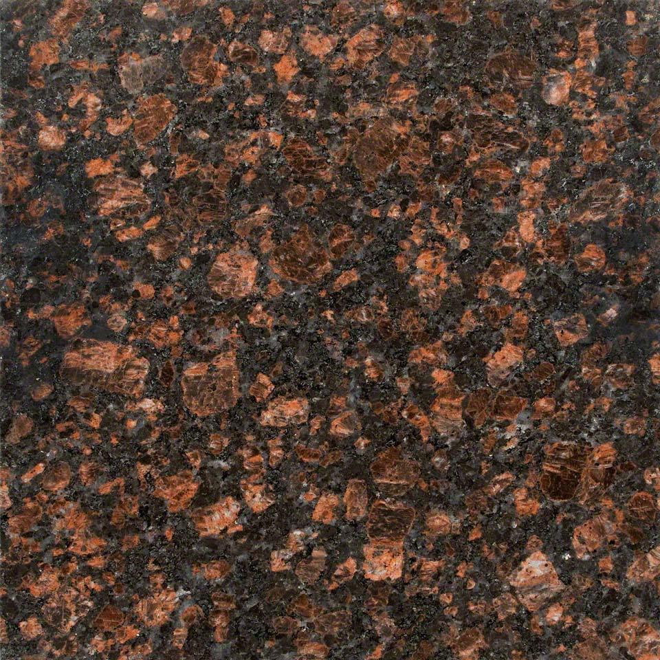 Granite Color Levels