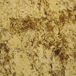 Granite Color Levels 3